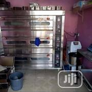 Industrial Gas Oven | Industrial Ovens for sale in Borno State, Chibok