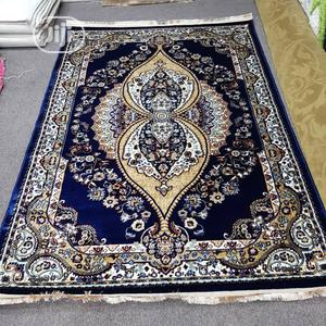 Arabian Center Rug   Home Accessories for sale in Lagos State, Mushin