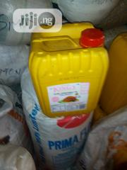 10 Litres Kings Vegetable Oil | Feeds, Supplements & Seeds for sale in Lagos State, Ojodu