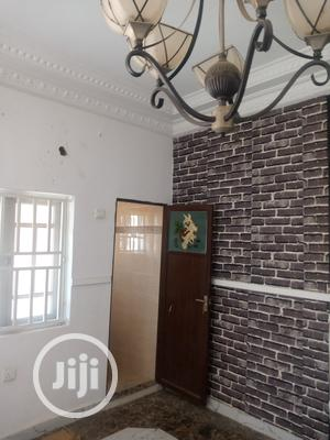 2bedroom Flat at Elebu   Houses & Apartments For Rent for sale in Oyo State, Oluyole