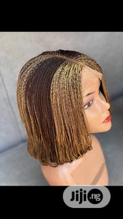 Braided Wig | Hair Beauty for sale in Abuja (FCT) State, Asokoro