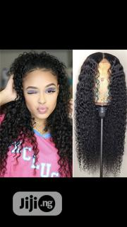 Human Hair Wigs | Hair Beauty for sale in Abuja (FCT) State, Asokoro