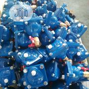 Air Valve 1 Inches | Manufacturing Materials & Tools for sale in Lagos State, Ojo