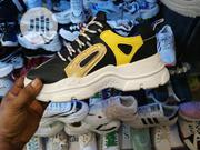 Puregreen Collections Sneakers | Shoes for sale in Edo State, Benin City