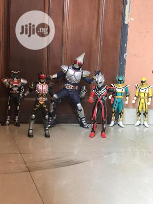 Kids Superhero Toys | Toys for sale in Lagos State