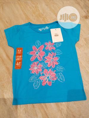 Primark Children Top For Girls | Children's Clothing for sale in Lagos State, Lekki
