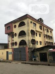For Immediate Sale | Commercial Property For Sale for sale in Lagos State, Orile