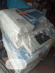 Ricoh Multi-functional Machine( Copiers) | Printers & Scanners for sale in Rivers State, Obio-Akpor