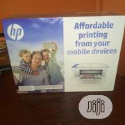 HP Deskjet2630 | Printers & Scanners for sale in Rivers State, Obio-Akpor