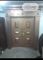 German Cooper Door 5ft | Doors for sale in Lagos State, Orile