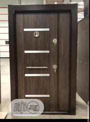 Turkey Special 4ft Door   Doors for sale in Lagos State, Orile
