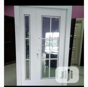 German Franch Door 4ft | Doors for sale in Lagos State, Orile
