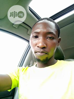My Name Is Lanre Am An Engineer Also Good In Driving   Driver CVs for sale in Lagos State, Ikotun/Igando
