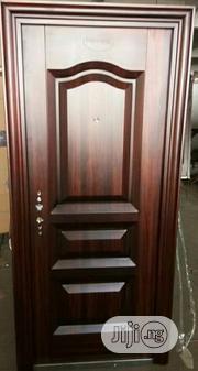 German Steel Door 3ff | Doors for sale in Lagos State, Orile