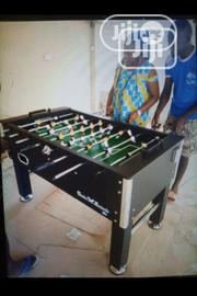 Commercial Soccer Table | Sports Equipment for sale in Lagos State, Oshodi-Isolo