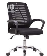 Swivel Chair Net   Furniture for sale in Lagos State, Ikoyi