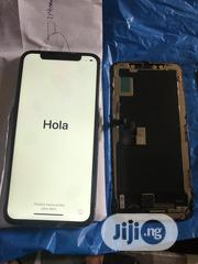 Replace Your iPhone 11 Pro Max Screen | Repair Services for sale in Lagos State, Lekki Phase 2