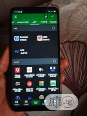 Tecno Spark 3 16 GB Gold   Mobile Phones for sale in Akwa Ibom State, Mkpat Enin