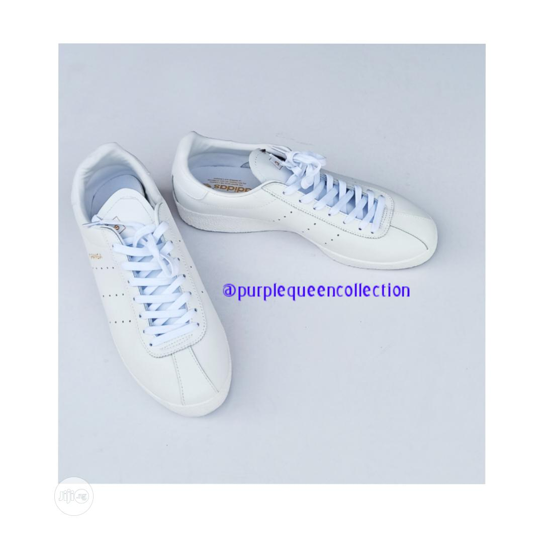 Adidas Sneakers/Shoes for Men | Shoes for sale in Maryland, Lagos State, Nigeria