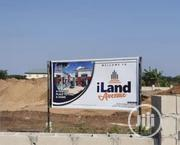 Plots of Land at Iland Avenue, Lakowe-Ajah, Selling Fast | Land & Plots For Sale for sale in Lagos State, Ajah
