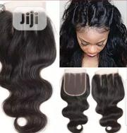 Three Part Closure | Hair Beauty for sale in Lagos State, Alimosho