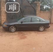 Honda Accord Aerodeck 1997   Cars for sale in Anambra State, Nnewi