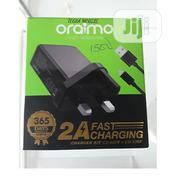Infinix Charger   Accessories for Mobile Phones & Tablets for sale in Lagos State, Alimosho