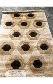 Center Rug   Home Accessories for sale in Lagos State, Ojo