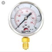 Hydraulic Preasure Gauge   Manufacturing Materials & Tools for sale in Lagos State, Lagos Island