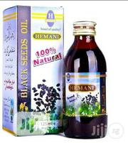 Black Seeds Oil | Vitamins & Supplements for sale in Lagos State, Alimosho