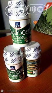 Immune Booster | Vitamins & Supplements for sale in Lagos State, Maryland
