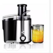 Century Premium Juice Extractor Cje 8221-D - 1L | Kitchen Appliances for sale in Abuja (FCT) State, Wuse 2