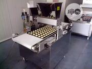 Popular Cookie Dropping Machine/Bakery Equipment | Manufacturing Services for sale in Lagos State, Agege