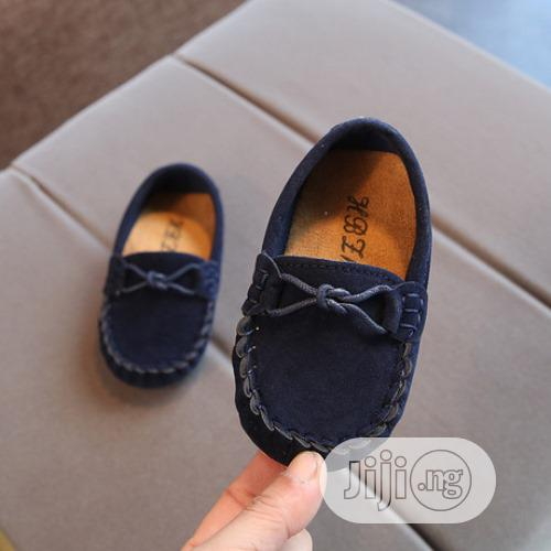 Kids Loafers | Children's Shoes for sale in Isolo, Lagos State, Nigeria