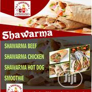 Shawarma Making | Party, Catering & Event Services for sale in Lagos State, Ikotun/Igando