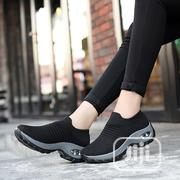 Trendy Ladies Sneakers | Shoes for sale in Lagos State, Isolo