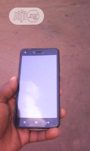 Tecno Spark K7 16 GB Blue | Mobile Phones for sale in Abia State, Umuahia
