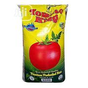 Tomato King Rice | Meals & Drinks for sale in Oyo State, Ibadan