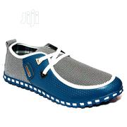 Unique Men's Sneakers | Shoes for sale in Lagos State, Isolo