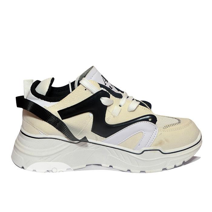 Archive: Ladies Sneakers