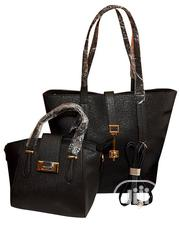 High Quality Ladies Handbag | Bags for sale in Lagos State, Isolo