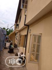 Standard & Spacious 3 Bedroom Set Back At Ijaiye For Sale. | Houses & Apartments For Sale for sale in Lagos State, Ifako-Ijaiye