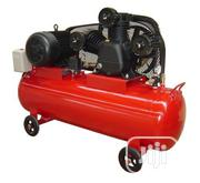 Electric Air Compressor, Power | Manufacturing Equipment for sale in Lagos State, Ojodu