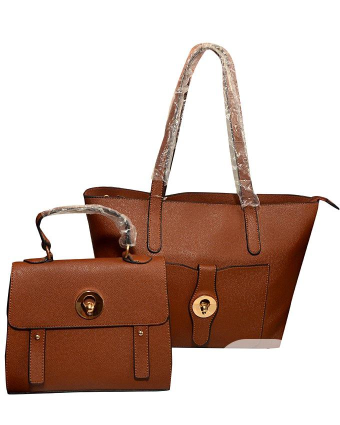 Archive: High Quality Ladies Handbag