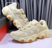 Quality Fila Sneakers | Shoes for sale in Lagos State, Lagos Island