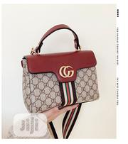 Gucci Shoulder Bag | Bags for sale in Lagos State, Ikeja