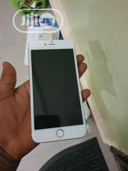 Apple iPhone 6 Plus 16 GB Gold   Mobile Phones for sale in Lagos State, Alimosho