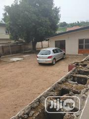 House For Sale | Houses & Apartments For Sale for sale in Ogun State, Abeokuta South