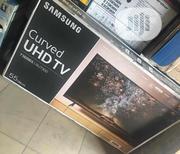 Samsung Smart Uhd Hdr 4K Ue55ru7300 | TV & DVD Equipment for sale in Lagos State, Ojo