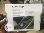 Car Bluetooth Charger | Vehicle Parts & Accessories for sale in Oyo State, Ibadan